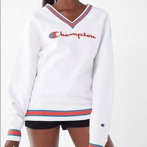 Champion UO Exclusive Sweatshirt
